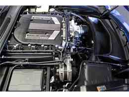 Picture of 2016 Chevrolet Corvette - LFTG