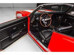 Picture of '68 Camaro - LHQJ