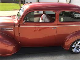 Picture of Classic '39 Plymouth 2-Dr Sedan located in Alabama - LHQP