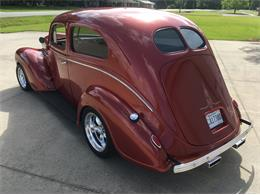 Picture of 1939 Plymouth 2-Dr Sedan located in Hartselle Alabama - $23,500.00 - LHQP