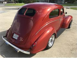 Picture of Classic '39 Plymouth 2-Dr Sedan located in Alabama - $23,500.00 - LHQP