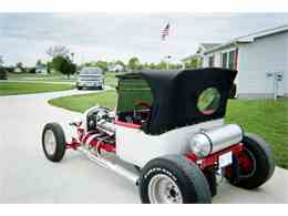 Picture of Classic 1923 Ford T-Bucket - $14,500.00 Offered by a Private Seller - LHQX