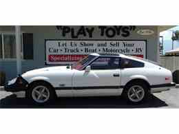 Picture of '82 280ZX - LFTI