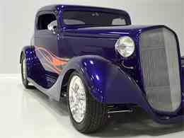 Picture of '34 Coupe - LHR4