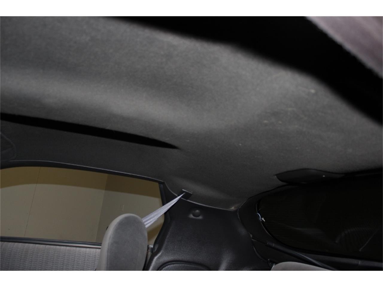 Large Picture of '00 Camaro - LHR5