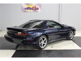 Picture of '00 Camaro - LHR5