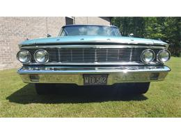 Picture of '64 Galaxie 500 XL - LHRP