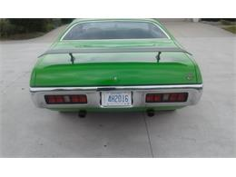 Picture of '71 Plymouth Road Runner located in Ontario Offered by a Private Seller - LHRS