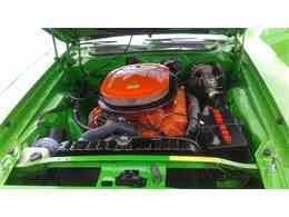 Picture of '71 Road Runner - LHRS