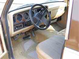 Picture of '86 Ramcharger - $5,500.00 - LHRU