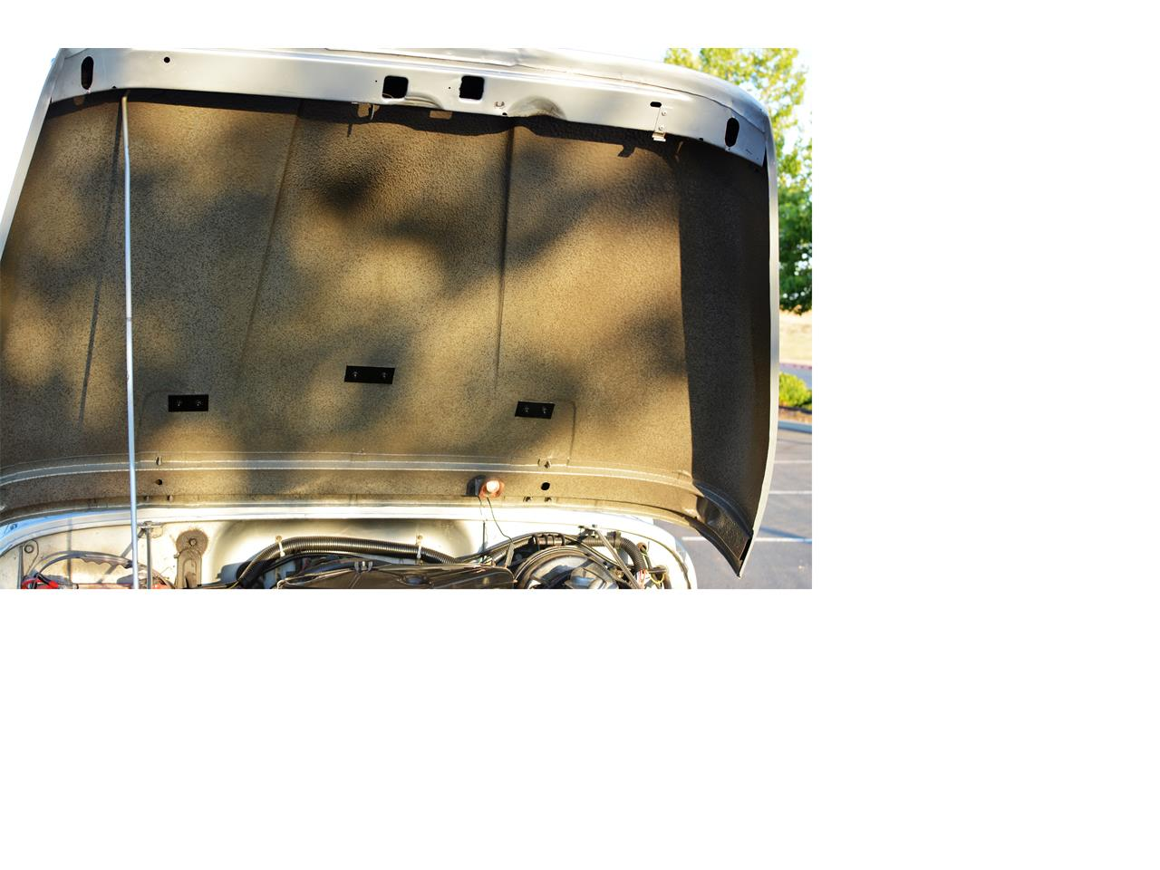 Large Picture of '83 Jeep Wrangler - $17,500.00 Offered by a Private Seller - LHRY