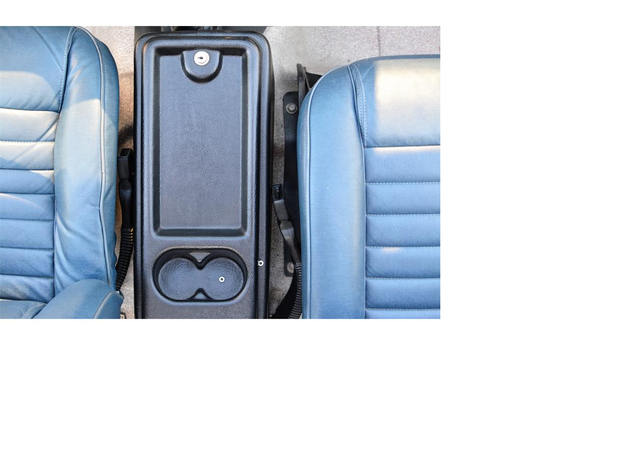 Large Picture of 1983 Jeep Wrangler - $17,500.00 - LHRY