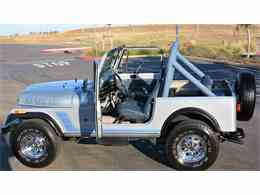 Picture of '83 Wrangler - LHRY