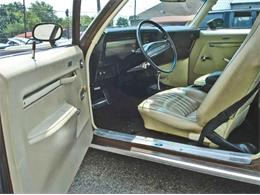 Picture of Classic 1973 Nova located in New Jersey - $12,900.00 Offered by C & C Auto Sales - LHTJ