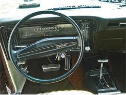 Picture of 1973 Nova - LHTJ