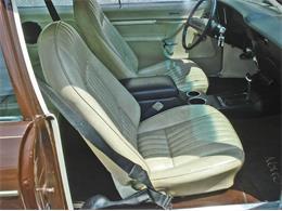 Picture of 1973 Chevrolet Nova - $12,900.00 - LHTJ
