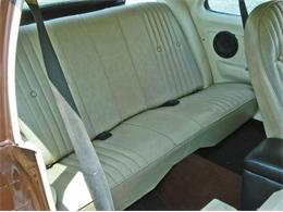 Picture of 1973 Chevrolet Nova Offered by C & C Auto Sales - LHTJ