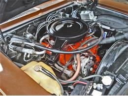 Picture of Classic 1973 Chevrolet Nova located in Riverside New Jersey - $12,900.00 Offered by C & C Auto Sales - LHTJ
