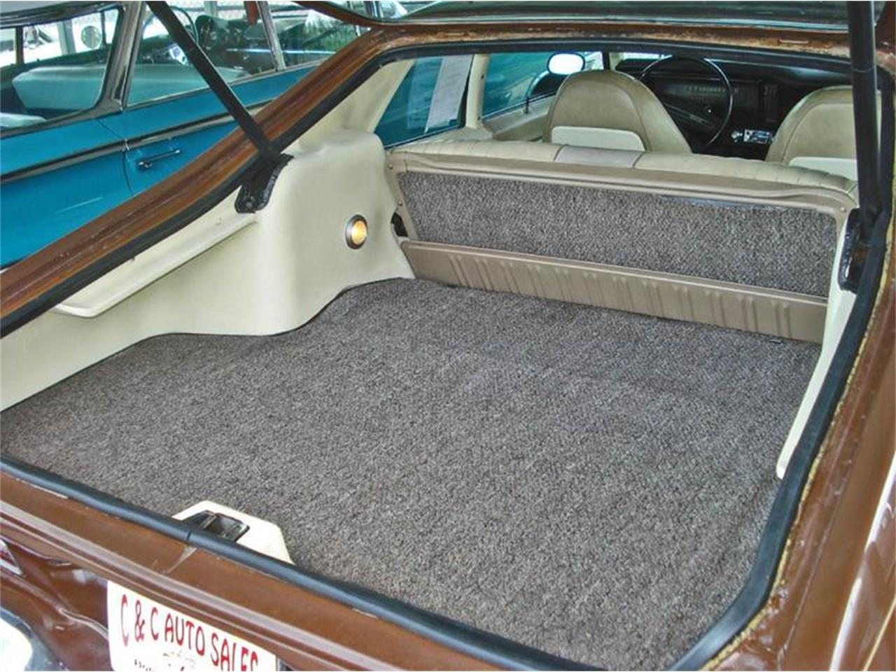 Large Picture of Classic 1973 Nova located in New Jersey - $12,900.00 - LHTJ