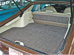 Picture of Classic 1973 Nova Offered by C & C Auto Sales - LHTJ