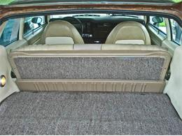 Picture of 1973 Chevrolet Nova located in Riverside New Jersey - LHTJ