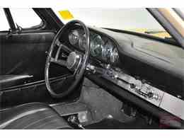 Picture of Classic '67 Porsche 912 located in Costa Mesa California Offered by European Collectibles - LHTQ