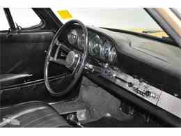 Picture of 1967 Porsche 912 Offered by European Collectibles - LHTQ