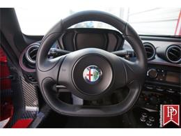 Picture of '15 Alfa Romeo 4C located in Bellevue Washington Offered by Park Place Ltd - LHU7