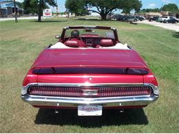 Picture of 1969 Mercury Cougar XR7 located in Texas - $29,995.00 Offered by Performance Mustangs - LFML
