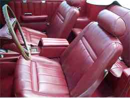 Picture of '69 Mercury Cougar XR7 - LFML