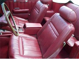 Picture of Classic '69 Cougar XR7 - $29,995.00 Offered by Performance Mustangs - LFML