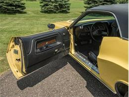 Picture of '74 Challenger - LFTV