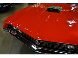 Picture of '70 Torino - LHUO