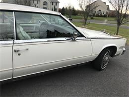 Picture of '85 Eldorado Biarritz located in New Jersey Offered by a Private Seller - LHUW