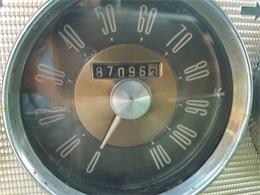 Picture of '52 Clipper - LHV5