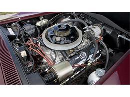 Picture of 1969 Corvette - LHVA