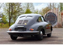 Picture of '64 356C - LFTZ