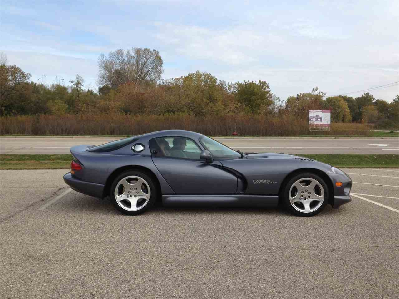 Large Picture of '00 Viper - LHW3