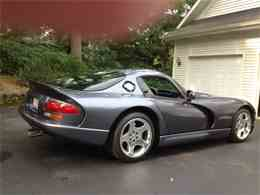 Picture of '00 Viper - LHW3