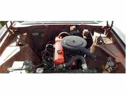 Picture of '63 Nova II - LFU1
