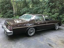 Picture of '77 Pontiac Catalina located in Dix Hills New York - LHWC