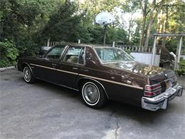 Picture of '77 Catalina - $19,500.00 Offered by a Private Seller - LHWC