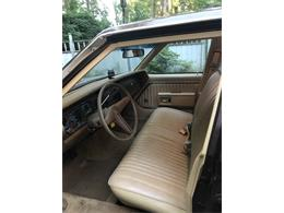 Picture of '77 Pontiac Catalina located in New York - LHWC