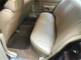 Picture of 1977 Pontiac Catalina located in New York - $19,500.00 - LHWC