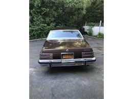 Picture of 1977 Catalina located in Dix Hills New York - $19,500.00 - LHWC
