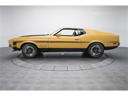 Picture of '71 Mustang - LFU7