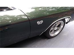 Picture of '69 Chevelle SS - LFU8
