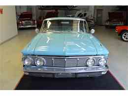 Picture of '63 Comet - LHYJ