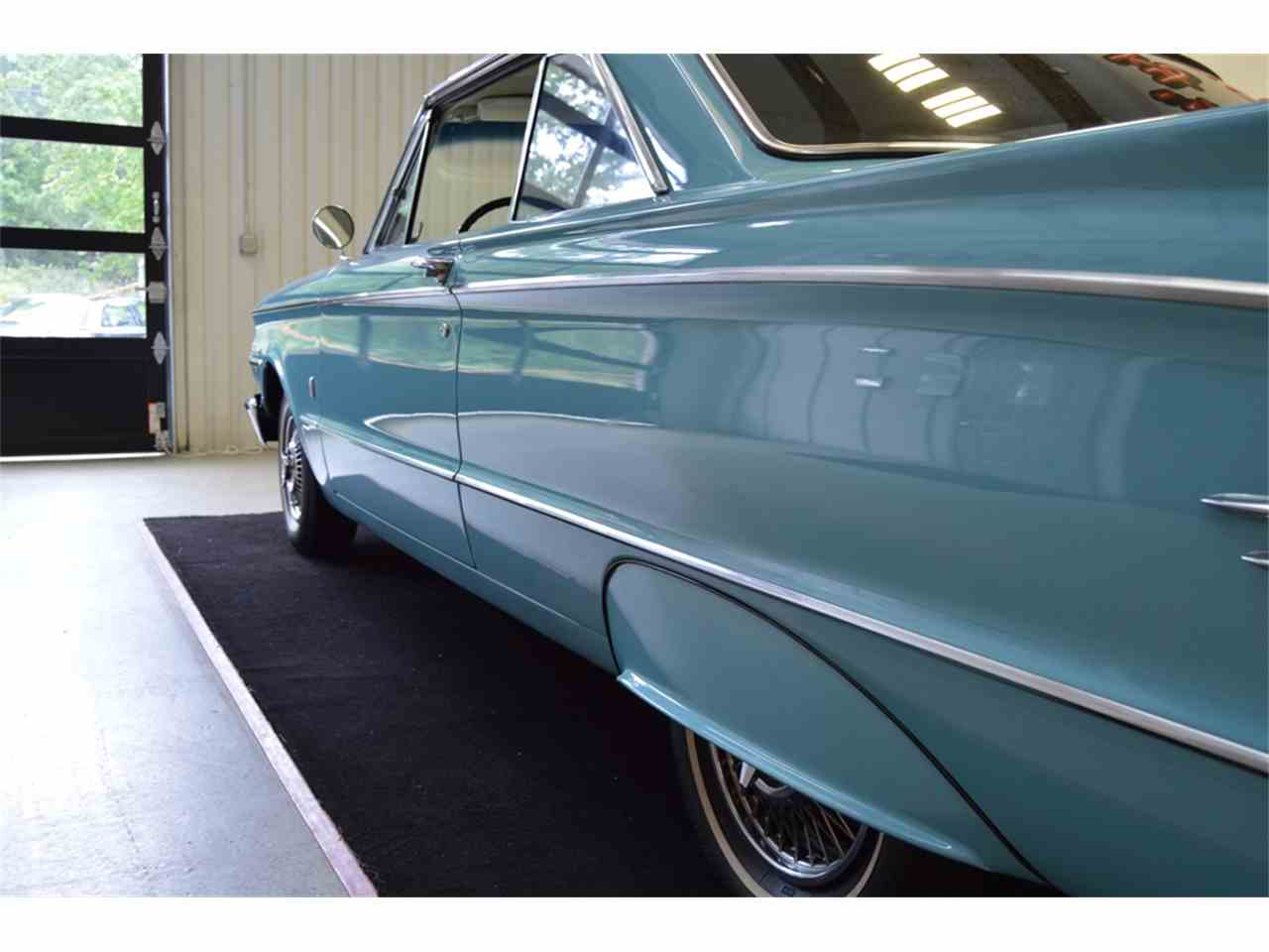 Large Picture of '63 Comet located in Georgia - $17,900.00 - LHYJ