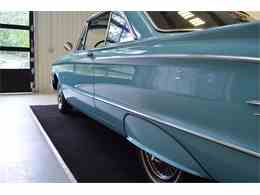 Picture of '63 Mercury Comet - $17,900.00 Offered by Sparky's Machines - LHYJ